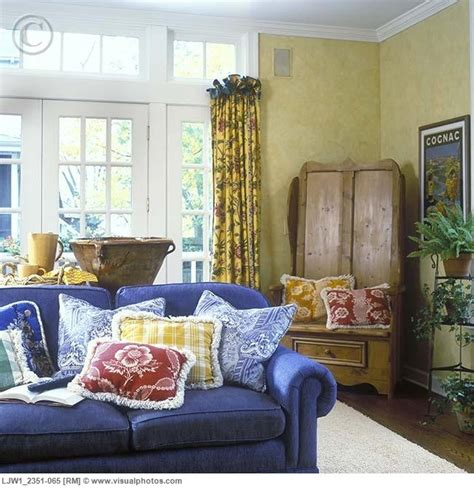 pictures of french country living rooms french country living room french country living rooms