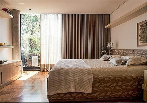 decoração de quartos de dormir casal casal simples decora 231 227 o