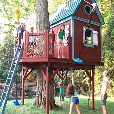 casette x bambini da giardino casette in legno da giardino per bambini galleria di immagini