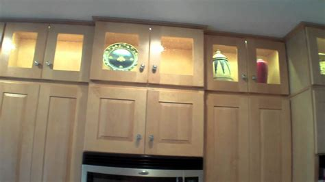 stacked cabinets stacked cabinets