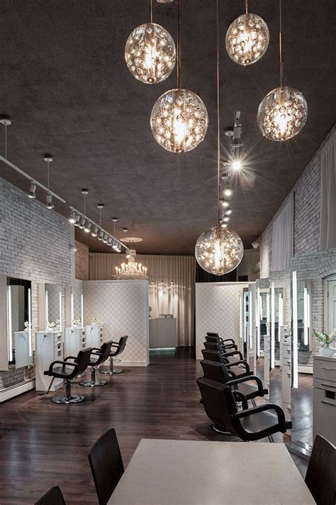 best lighting for hair salon 51 best salon flooring design images on pinterest hair
