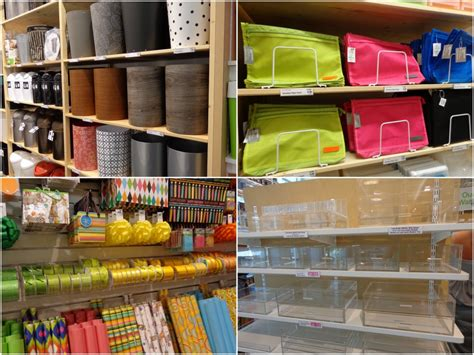 stores like container store grand opening celebration at the container store oak brook