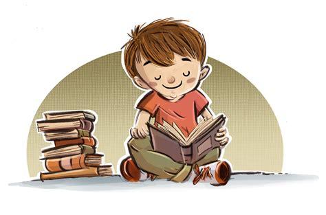 libro el lector compactos anagrama my q3 reading list matthew paulson