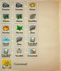 doodle god vk doodle god алхимия все рецепты vk