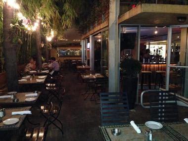 best italian restaurant in miami 23 best italian restaurants in miami