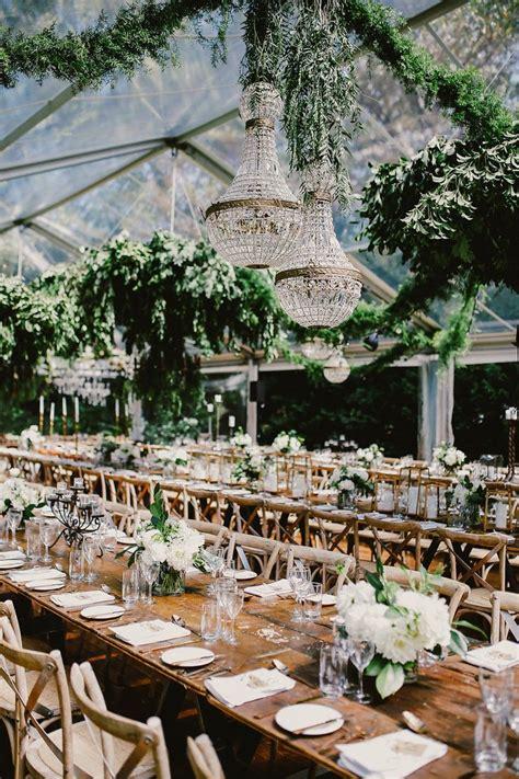 Wedding Reception Decor by 25 Best Ideas About Bohemian Wedding Reception On