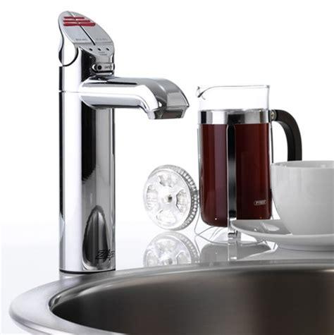 german bathroom taps taps