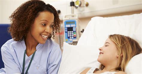 Colleges In Carolina For Nursing by Nursing Schools In South Carolina