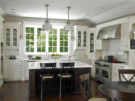traditional kitchen design ideas 17 brilliant kitchen design ideas interior god