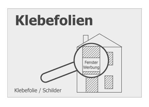 Fensteraufkleber Transparent by Headshot Berlin Grafikdesign Schilder Beklebung