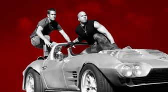 misteri film fast and furious fast and the furious movies every stunt song car ranked
