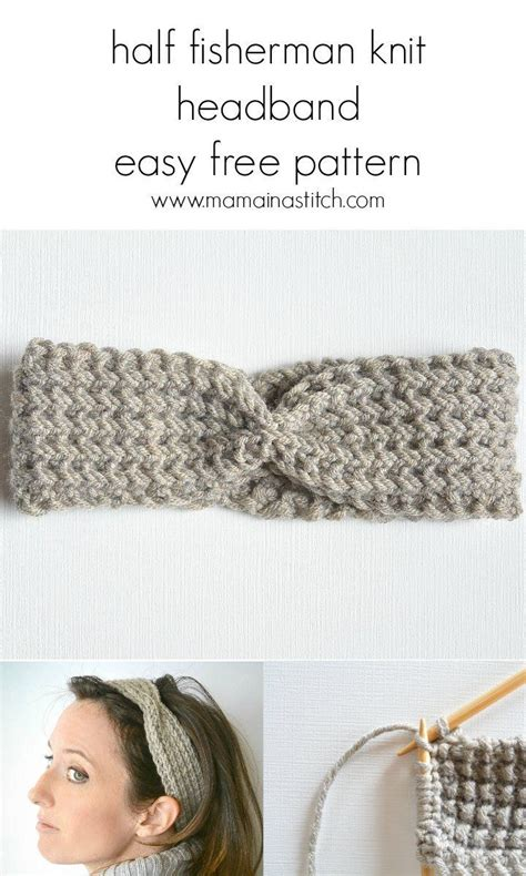 knit for beginners best 20 beginner knitting projects ideas on