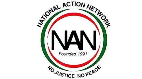 contact us united community action network nan national action network via public saturday rev