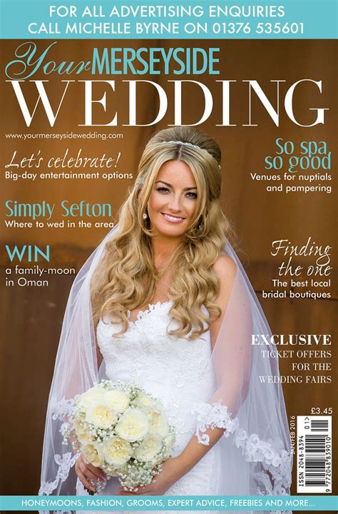 Best Wedding Magazines by Free Wedding Magazines And Catalogs By Mail Canada Mini