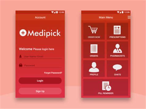 home design software mobile app home design software mobile app 28 images home