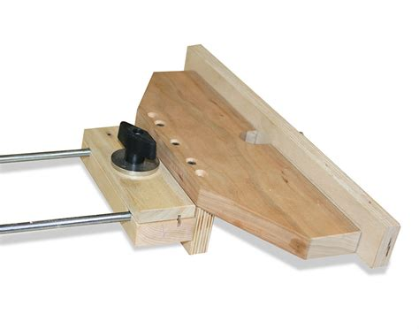 woodworking edge router edge guide make your own verysupercool tools