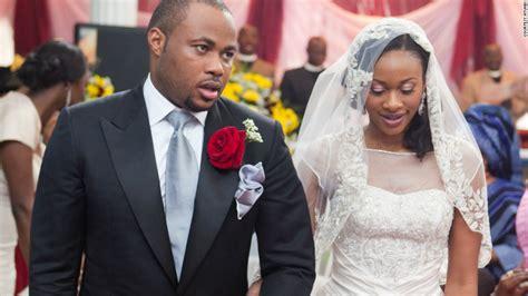 very recent naija weddings my big fat nigerian wedding inside lagos bridal boom
