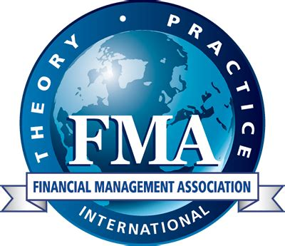 Mba Association Citadel by Home Www Fma Org