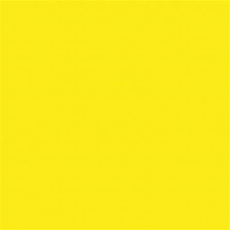 bright yellow buy velux remote electric blackout blinds dml velux dml fashion interiors