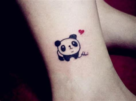 30 hermosos dise 241 os de tatuajes peque 241 os dibujos de tatuajes para mujer tatuajes para mujeres