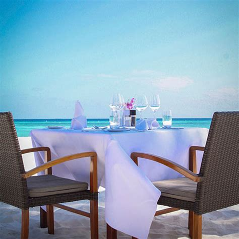 luxury holidays book now with airways