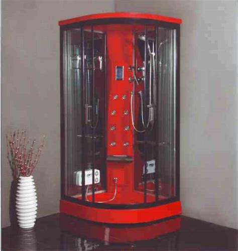 Paket Shower Room Complete china complete shower enclosure yh 8003 china walk in shower room shower box