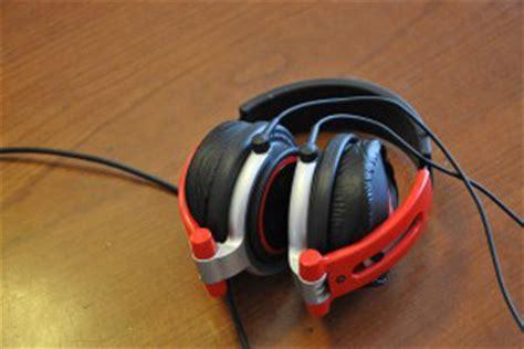 earpollution comfort series headphones headphones earpollution comfort series