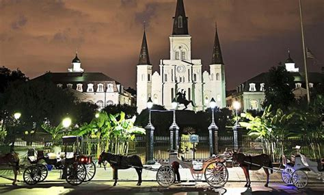the top 10 things to do in louisiana tripadvisor