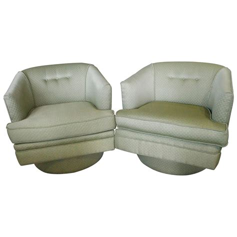 the best 28 images of swivel armchairs for sale milo