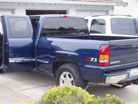 free 2000 gmc sierra 1500 service manual autos post free 2000 gmc sierra 1500 service manual autos post