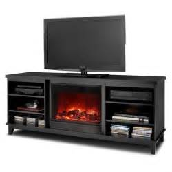 fireplace entertainment stand entertainment stand with fireplace neiltortorella