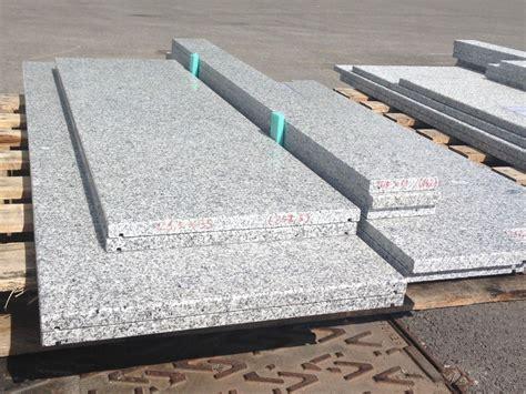Granit Abdeckplatten Preis by Granit Mauerabdeckung Dr Konekt