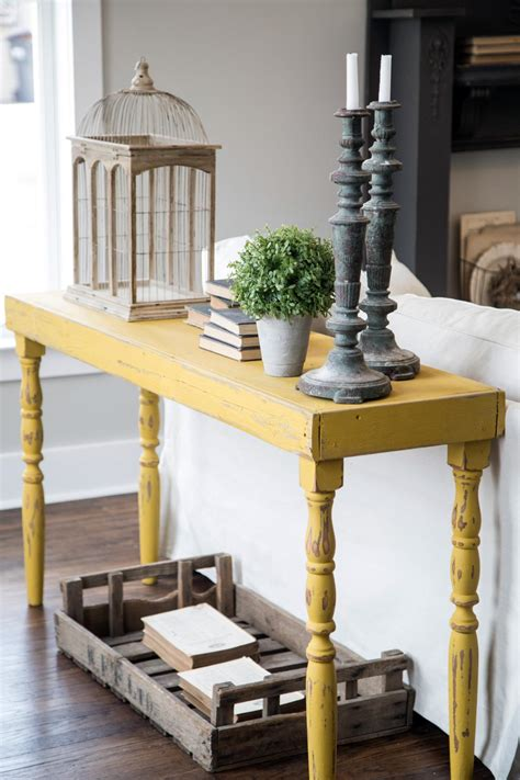 Living Room Table Decor Fixer Season 3 Tell Us Why You Re Hgtv S Decorating Design Hgtv