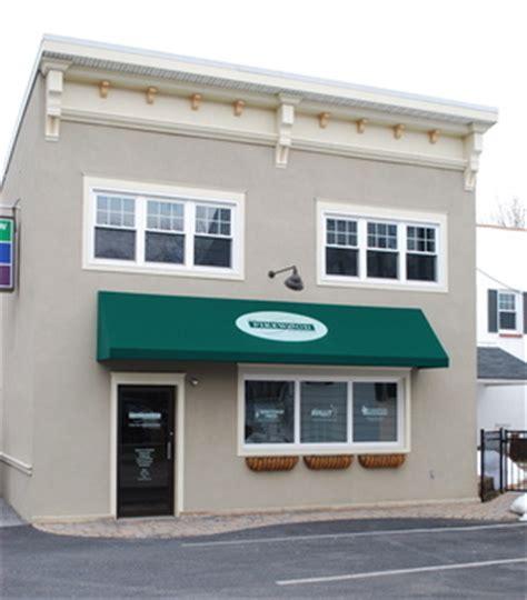 The Green Door Bethlehem print marketing services bethlehem pa minuteman press