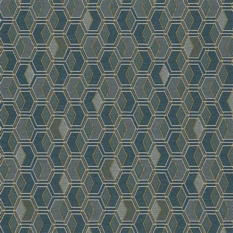 contemporary upholstery fabric arccom facet baltic 9 mid century modern contemporary