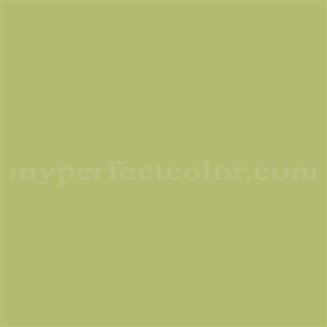 behr 410d 4 asparagus match paint colors myperfectcolor