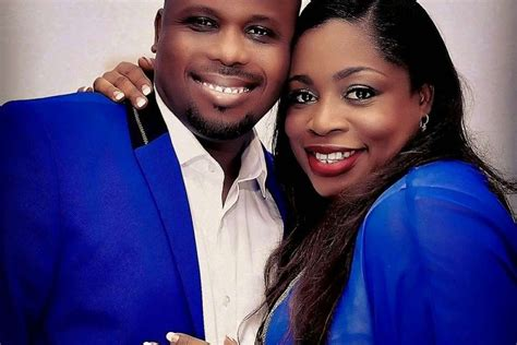 biography of sinach gospel artist pastor chris oyakhilome quot sinach was never banned from