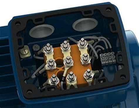 iec wiring configuration    wiring diagram schematic
