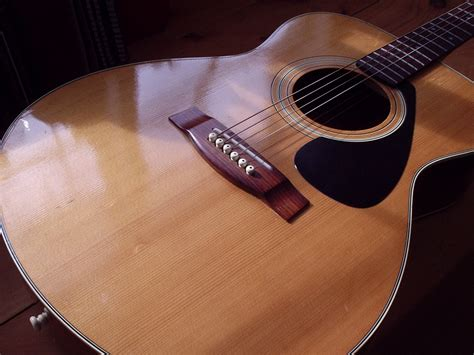 best acoustic guitar strings best acoustic guitar strings guitar strings review