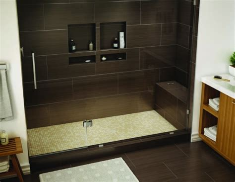 Recessed Shower Shelves by Book Of Bathroom Recessed Shelves In Spain By Jacob