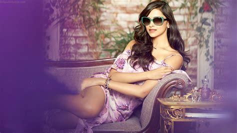 deepika padukone facebook deepika padukone facebook account details official