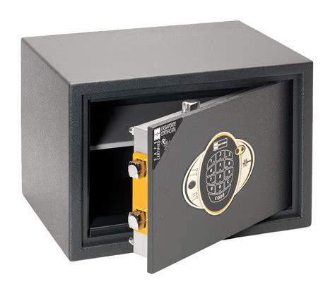 imagenes cajas fuertes instalaci 243 n caja fuerte