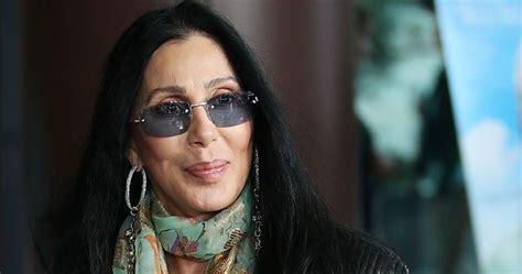 cher latest pictures of 2016 cher donates 180 000 bottles of water to flint joe my god