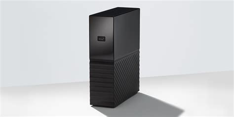 Wd My Book New Design Usb 3 0 8tb new western digital wd mybook 4tb usb 3 0 desktop external