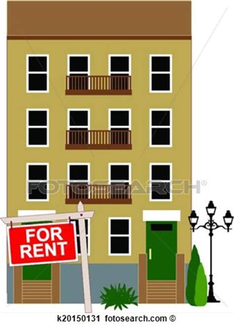 apartment images apartment for rent clipart panda free clipart images