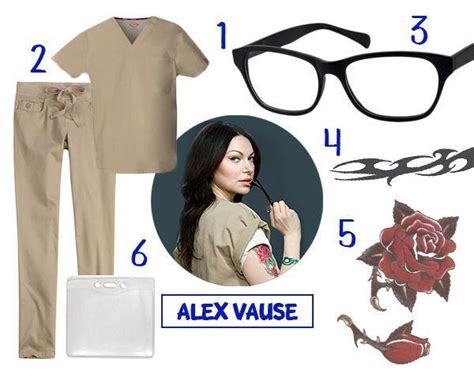alex vause halloween costumes 10 diy halloween costumes we ll see everywhere this month