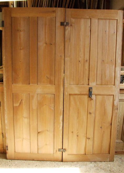Reclaimed Kitchen Cabinet Doors Reclaimed Pine Cabinet Doors Mf Cabinets