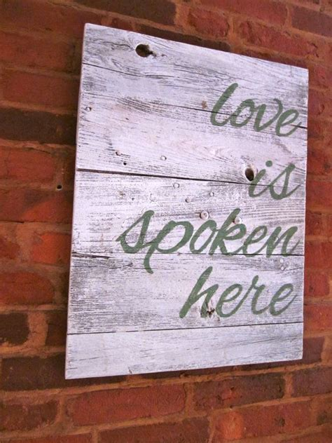 A Place Poem Douglas Wood 110 Best Poetry On Pallets Images On Pallet Wood Pallet And Pallet Ideas
