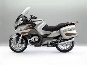 Bmw Rt1200 2012 Bmw R1200rt Review Motorcycles Specification