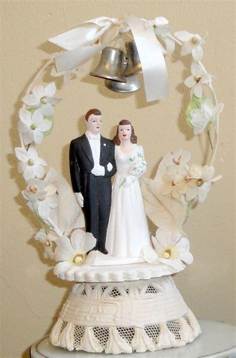 vintage cake topper beautiful photos of vintage wedding cake toppers ipunya